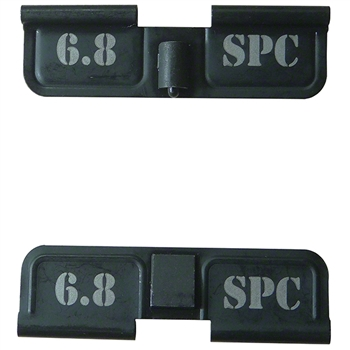 Ejection port dust cover 6.8 SPC