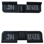 Ejection port dust cover .204 Ruger
