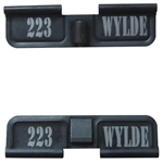Ejection port dust cover .223 WYLDE