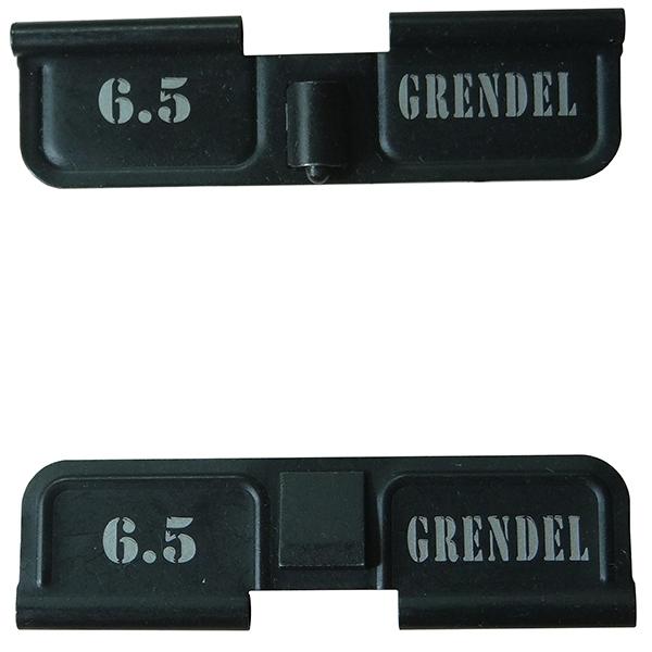 6 5 Grendel: 6.5 GRENDEL Ejection Port Dust Cover