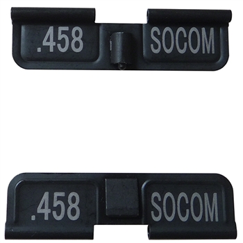 .458 SOCOM Ejection port dust cover