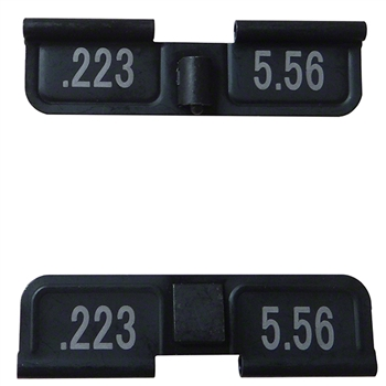 .223 5.56 Ejection port  cover