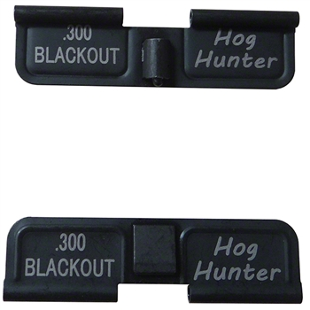 .300 Blackout Ejection port  cover