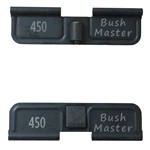 450 Bush Master Ejection Port Dust Cover