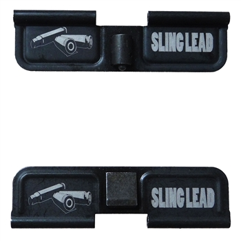 Sling Lead Ejection Port Dust Cover