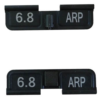 6.8 ARP Ejection Port Dust Cover