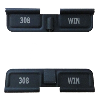 308 WIN  Ejection port dust cover