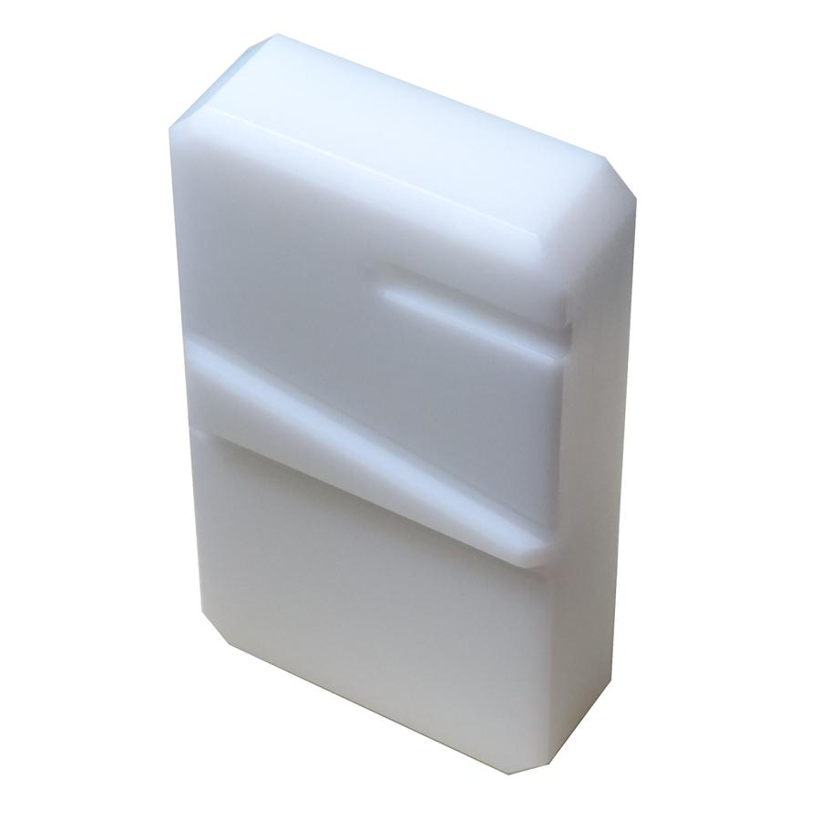 308 Lr Style Lower Vise Block