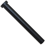 Black StainlessGuide Rod for Beretta 92 96 M9