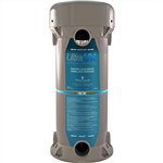 Paramount Ultra UV2 Water Sanitizer 	004422202200