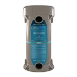 Paramount Ultra UV2 Water Sanitizer 004-422-2026-00