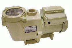 Pentair IntelliFlo VF Variable Speed Pool Pump 3 2 KW 011012 | 3HP