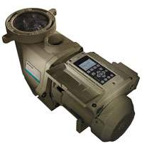 Pentair IntelliFlo i1 Variable Speed Pool Pump