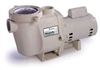 Pentair WhisperFlo Pool Pump 011486