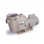 Pentair WhisperFlo Pool Pump 011773