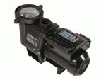Sta-Rite IntelliPro VSF Variable Speed Pump 013004