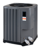 Raypak R8450TI Pool Heat Pump