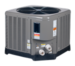 Raypak R4450TI Pool Heat Pump