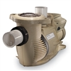 Pentair IntelliFloXF Variable Speed Pump 022055