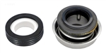071734S Replacement Pump Shaft Seal