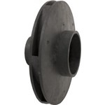 Pentair Whisperflo 1.5HP Impeller 073129