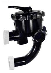 Pentair StaRite 182010200 Backwash Valve