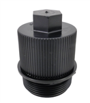Pentair 190030 Drain Plug Cap Assembly