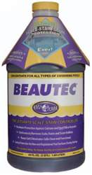 Beautec Superior Scale-Stain Controller