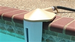 CMP AquaLevel Pool Water Leveler 25604-009-000