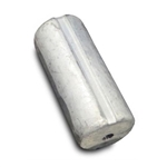 CMP Pool Defender Replacement Zinc Anode 25810-200-950