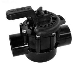 Pentair Diverter Valve 2-Way 263036