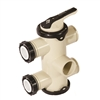 Pentair 263080 Backwash Valve