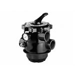 Pentair 263085 Backwash Valve