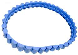 Aquabot Drive Belt 3201 Blue