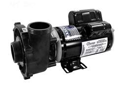 Waterway Executive Spa Pump 3421821-13