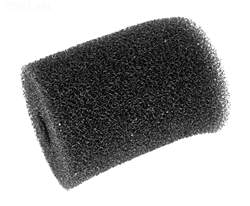 Legend Tail Scrubber 370017