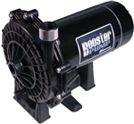 Waterway Booster Pump 3810430-1PDA