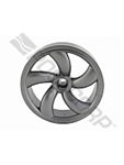 Polaris 3900 Sport Double Side Wheel 39-410