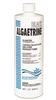 Applied Biochemist Black Algaetrine