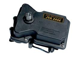 Jandy 4424 Valve Actuators