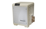 Pentair MasterTemp Pool and Spa Heater 250,000 BTU Natural Gas Low Nox 460771