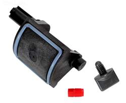 Jandy Neverlube 4720 Diverter Kit Assembly