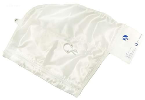 Polaris 480 Pool Cleaner Zipper Bag Pool Supply 4 Less