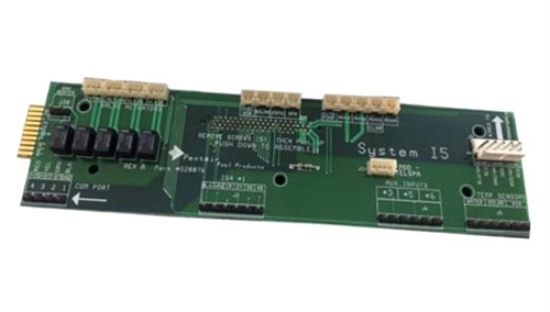 Pentair Expansion Board 520818 Poolsupply4less