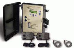 pentair suntouch pool spa control system 520820  larger photo email a friend