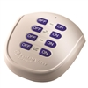 Pentair QuickTouch II Wireless Remote | Four Function | 521209