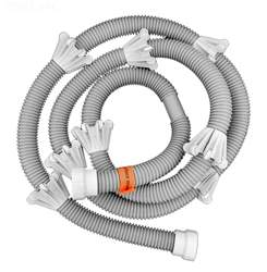 Polaris 165 Sweep Hose 6-114-00