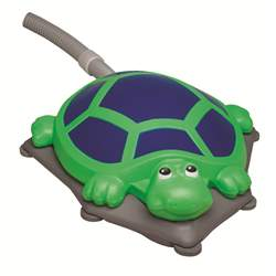 Polaris 65 Turbo Turtle Pool Cleaner