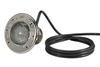 Pentair 640130 spa light