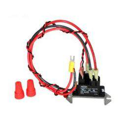 Jandy Relay Kit for 2-Speed Pumps - JDY6796 6796